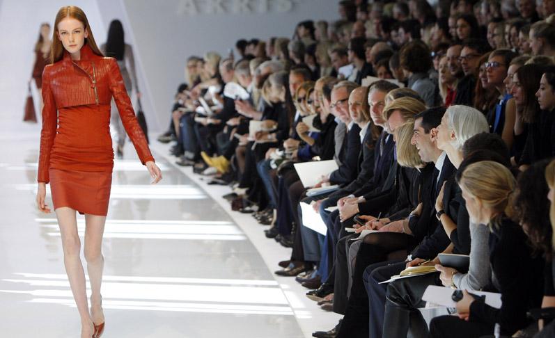 Fashion-Weeks-blog hub