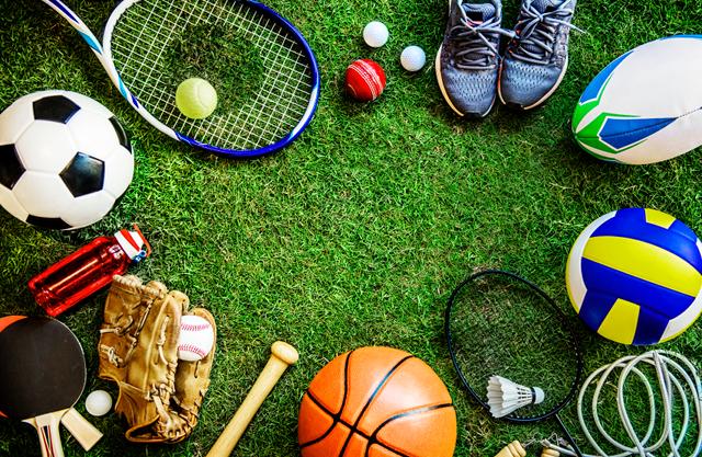 sport hub blog hub