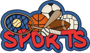 sports popular
