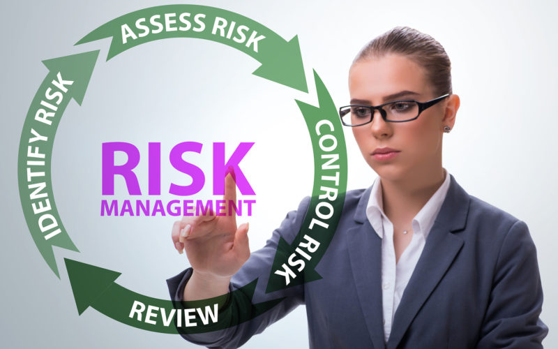 Risk Assessment Framework