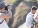 wedding photography new