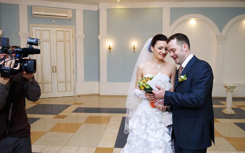 wedding videos blog hub