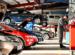 Car Repairs Port Melbourne