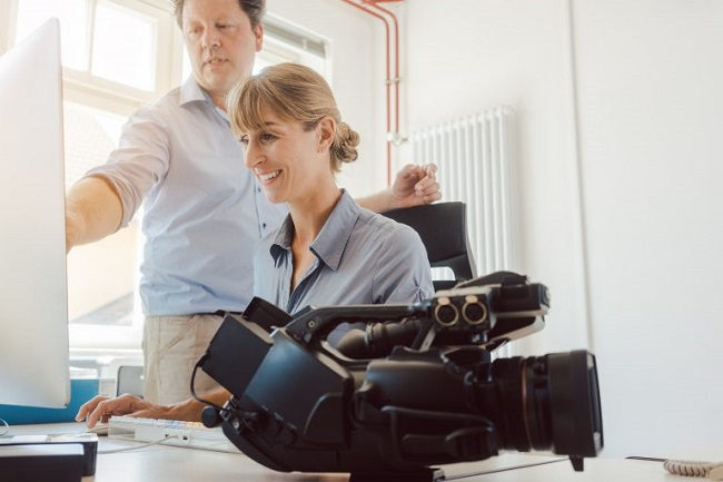 Melbourne Video Production Agency