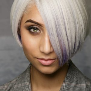 Barbering courses Melbourne