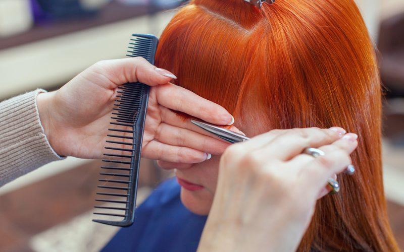Hair Cut Narre Warren