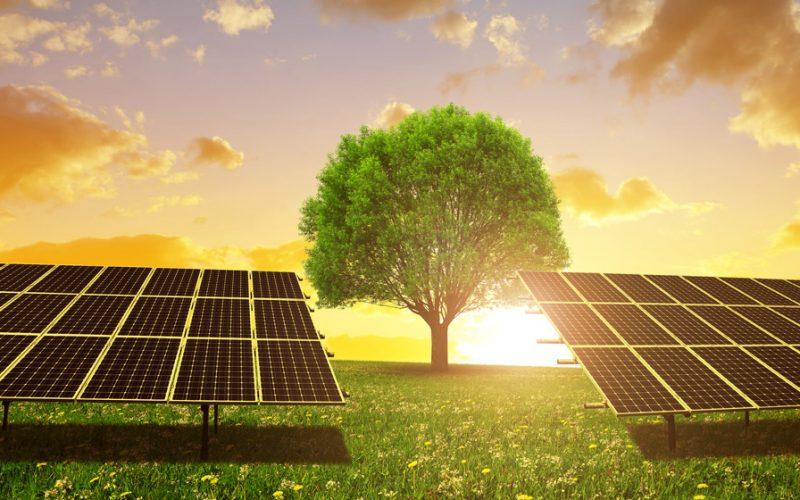solar panel gold coast
