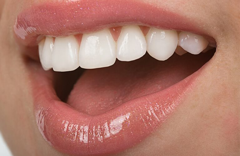 Dentist Epping