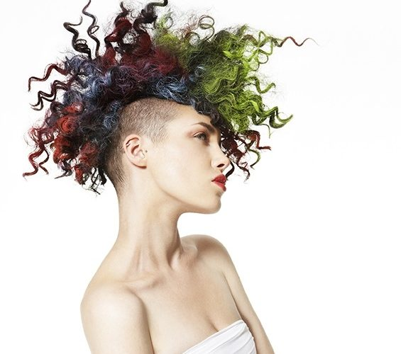 Hair Colourist Melbourne