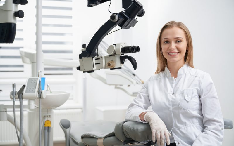 Teeth Grinding Treatment Melbourne