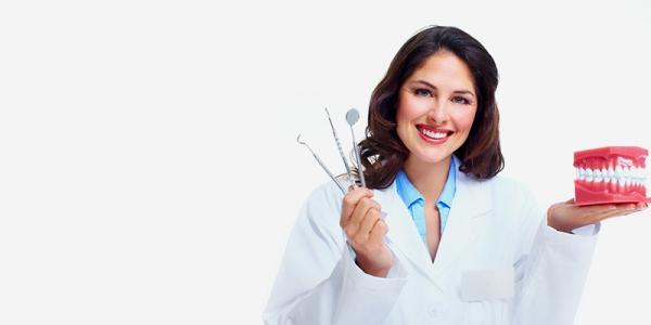 dentist hawthorn