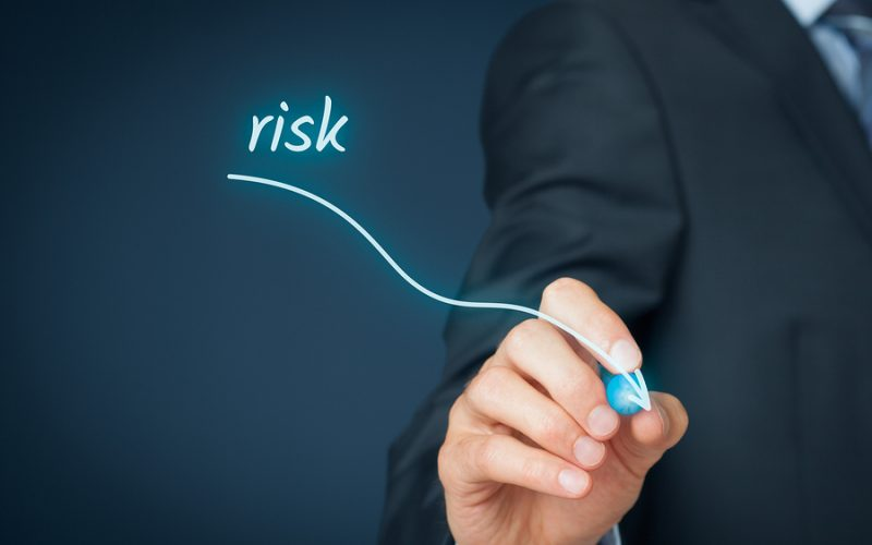 Risk Treatment Plans