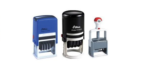 Self Inking Stamps Sydney