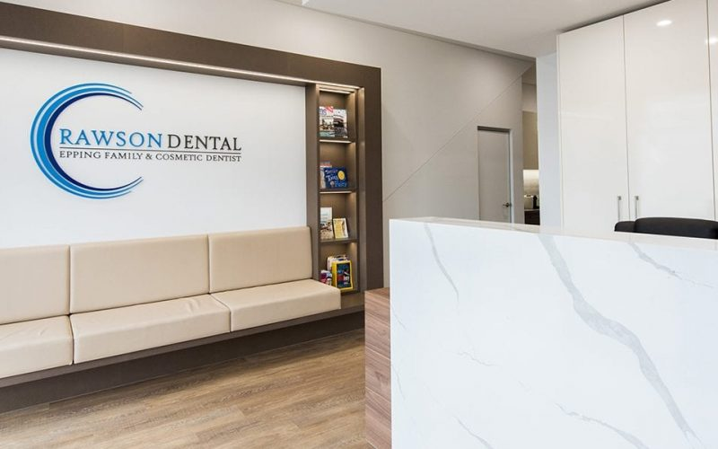 Epping Dental Clinic