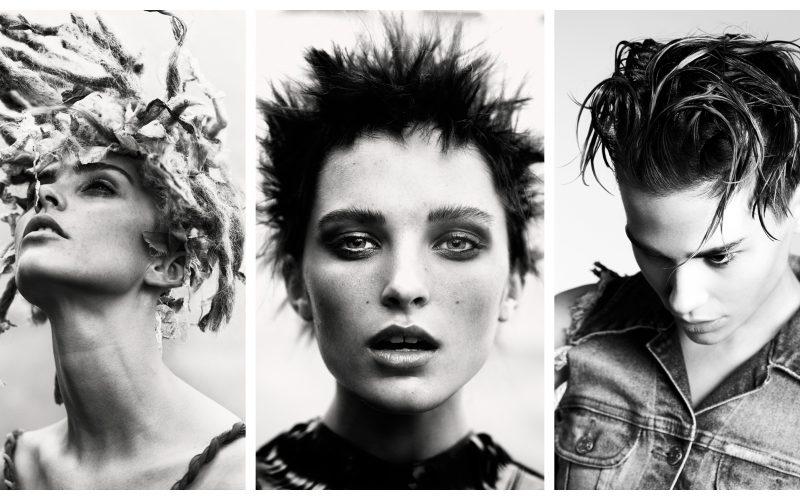 Top 10 Hair Salon South Yarra