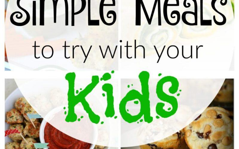 Simple-kid-friendly-meals