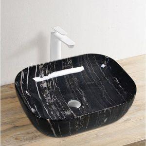 Bathroom Ware Suppliers Melbourne