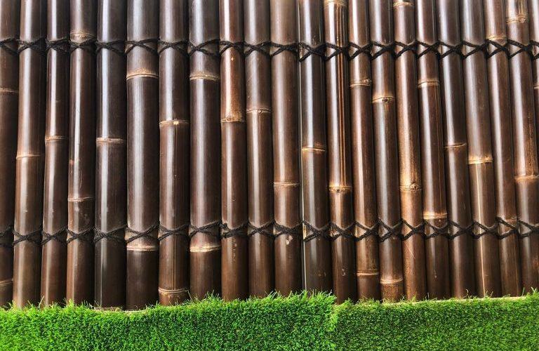 Bamboo Panels Brisbane