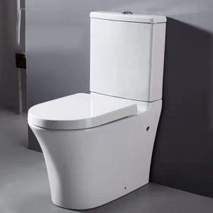 Toilets Melbourne